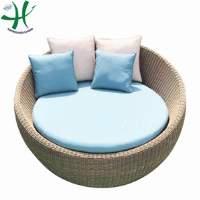 Best Papasan Chair With Fabric Cushion