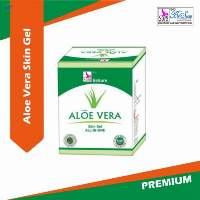 Aloe Vera Skin Gel 100 G Premium