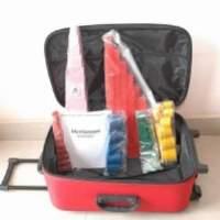 Montessori Education Kit