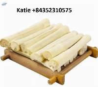 Dried Sugarcane Pet Toy Chew