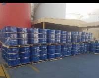 Aromatic Oil : Rubber Process