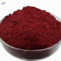 Solvent Dye RED 24