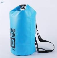 Water Proof PVC Dry Bag