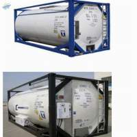 LPG ( Liquefied Petroleum Gas)
