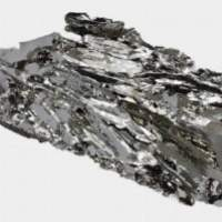 Tungsten Or Wolfarm