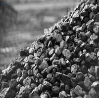 Metallurgical Coal (Met Coal)