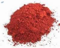 Red Oxide ( Iron Oxide)