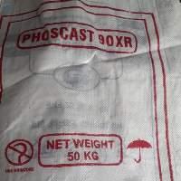 Phoscast 90xr  & Phoscast 60xr