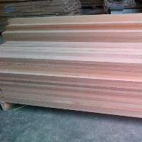 Decking & Flooring  Bangkirai