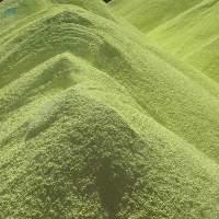 Sulfur Technical Granulated 99.98%