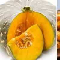 Fresh Pumpkin Best Price High Quality Vietnam