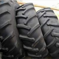 6.50-10 Tractor Tire For Agricultural