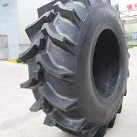 Tractor Tires 13.6x28 13.6-28