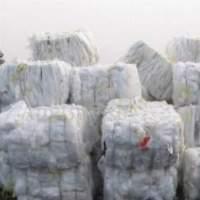 Regrind/Recycling Plastic Scraps