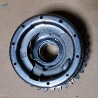 Camshaft Adjuster