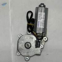 Electric Motor , Part Number : A2118202742