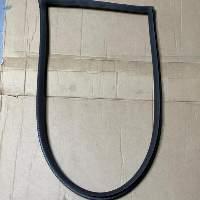 Frame Rubber , Part Number : 99654332600