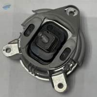 Engine Mounting , Part Number : 22116785716