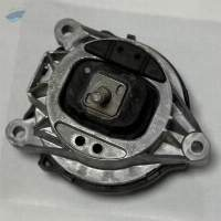 Engine Mounting , Part Number :22116785711