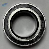 Wheel Hub , Part Number : A221981040664