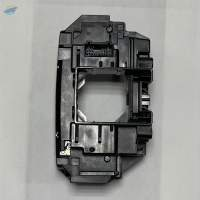 Steering Angle , Part Number : LR042312