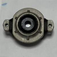 Gear Transmission , Part Number : 4E0399151AP