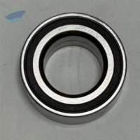 Wheel Bearing , Part Number : C2P12624