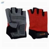 Summer Bike Gloves