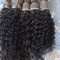 Frontal Virgin Remy Human Hair