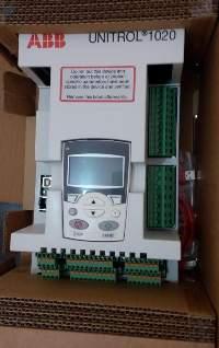 ABB 1010 & 1020 UNITROL AVR