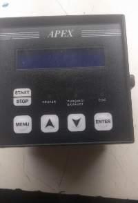 Apex Pid Temperature Controller