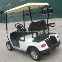Electric Vehicle Panels
