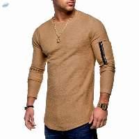 T-shirts, Custom Tshirts For Men