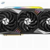 Video Cards Graphic Card