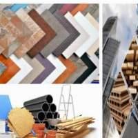 All Construction Materials