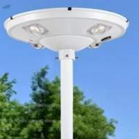Solar LED Garden Lights / Lamps For Outdoor