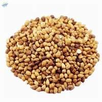 Mahlab Seeds, Mahleb Seeds