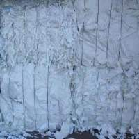 Sorted Office Paper Waste Paper (SOP)