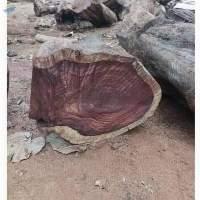 Rose Wood Log, Rosewood Logs