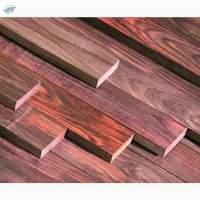 Rose Wood Planks, Rosewood Lumbers