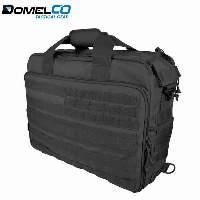 Tactical Laptop Briefcase