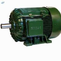 Double Speed Engine