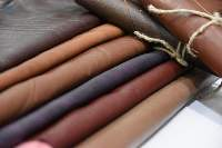 100% Original Finished Leather For Products