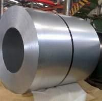 Zinc Aluminium Roofing Sheet