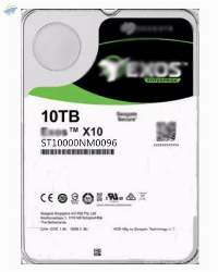 Hard Disk Drives Enterprise 10TB/10T 7.2RPM
