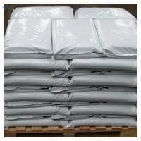 White Aluminum Oxide Powder Al2o3