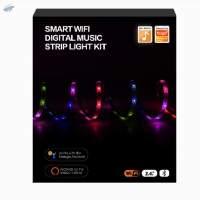 TY Wifi Digital Music Kit