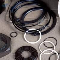Steering Box Repair Kits