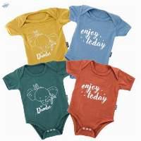 Baby & Children Playsuit, Sleepwear