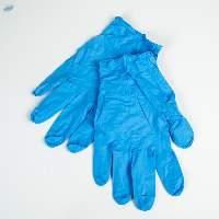 Medical Powder Free For Examination Gloves